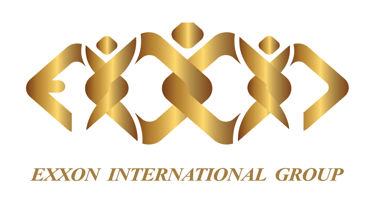 Exxon International Group | exxon group | Exxon international group company | oil and gas | construction projects | Investment company
